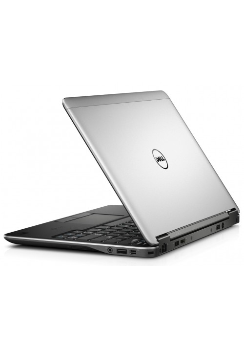 Portátil DELL Latitude E7240 Intel Core i5 4300U 8GB 128GB SSD Ocasión