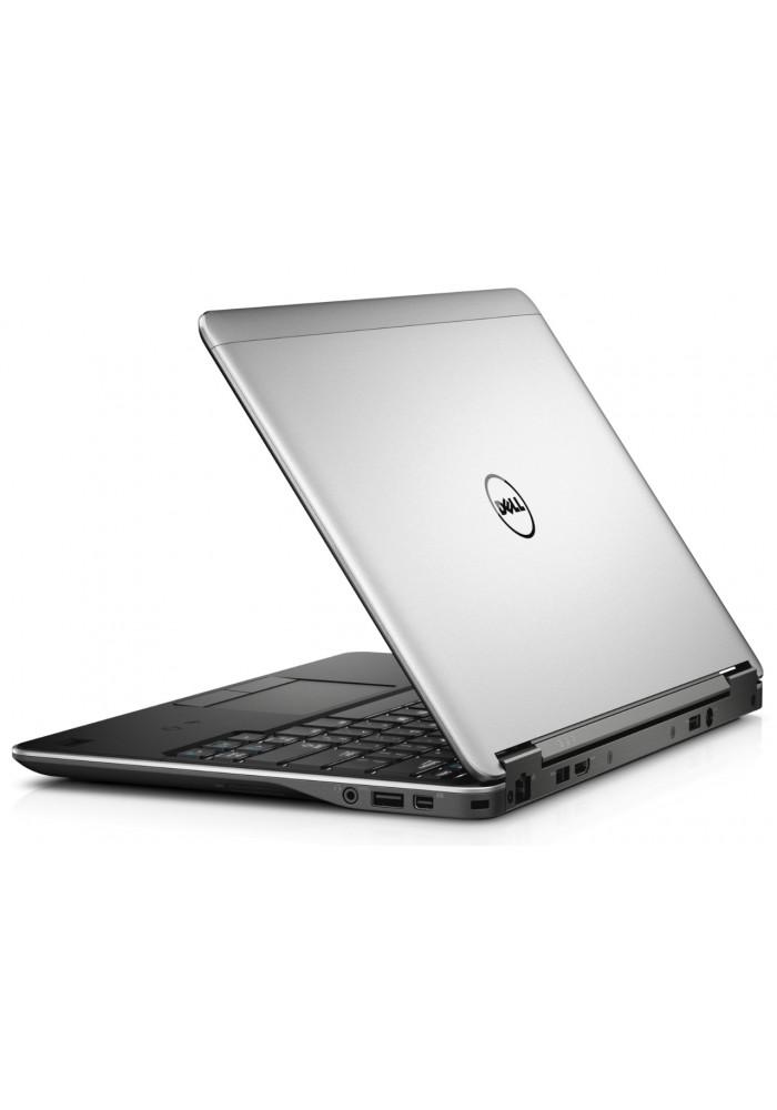 Portátil DELL Latitude E7240 Intel Core i5 4300U Ocasión