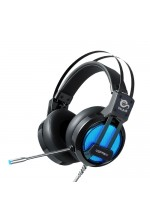 Talius - Auricular Gaming - 7.1 - PS4 y PC