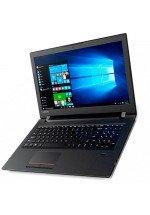 """Portátil Lenovo V110 - Intel Celeron N3350 - 4GB - 500GB - 15,6"""" - RWDVD - Win 10"""