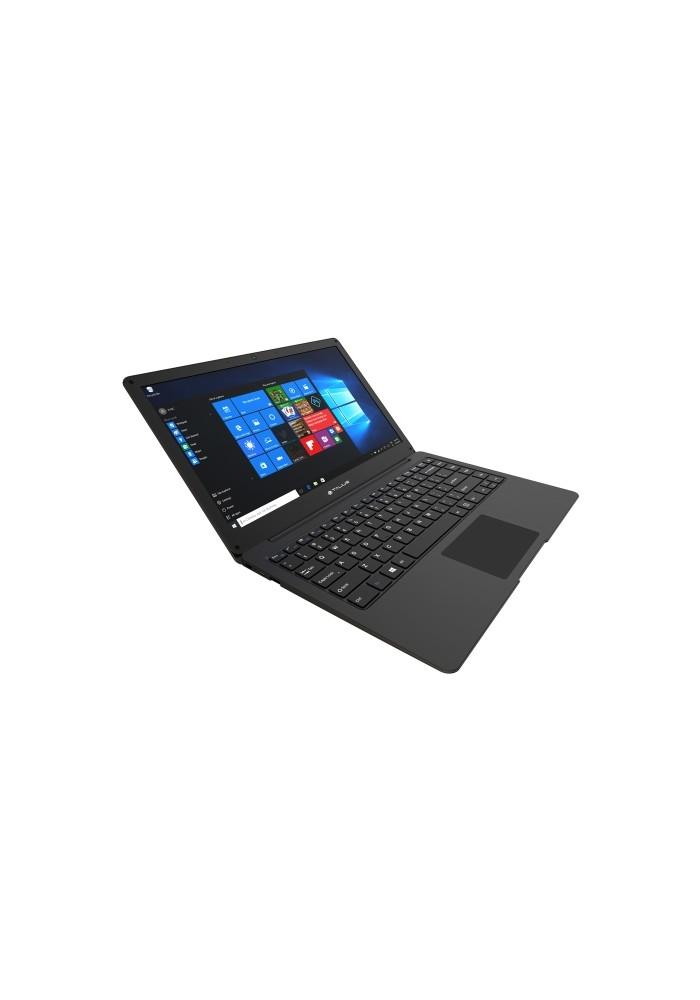 """Talius - Portatil Laptop1301 - Atom Z3735G Quad Core / 4GB DDR3 / 32GB Flash / 13.3"""" FullHD"""