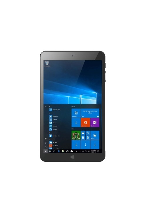 Tablet PC Talius 8 Windows 10 Intel Quad Core 2GB 32GB