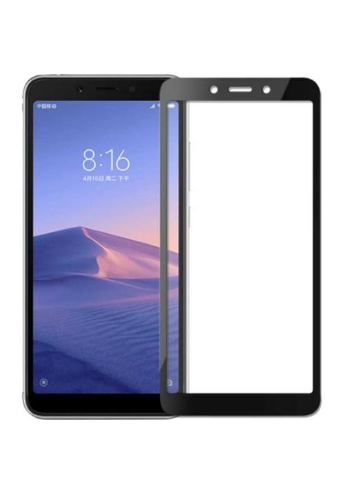 "SmartPhone Xiaomi Redmi 6 - Pantalla 5,45"" - OctaCore - 3 GB - 64 GB - Negro ó Dorado + Protector Cristal"