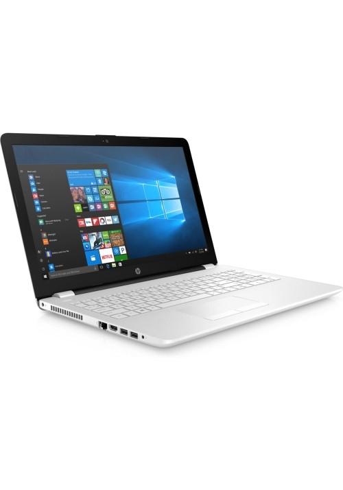 Portátil HP 15-bs077ns - Intel i7 7500U - 8 GB DDR4 2133MHz - 1 TB - Radeon 530 2 GB W10