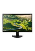 Monitor PC 54,6 cm (21,5'') (Reacondicionado grado A) Acer Panel TN Full HD