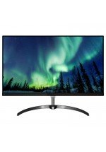 Monitor PC 4K UHD (27'') Philips E-line IPS