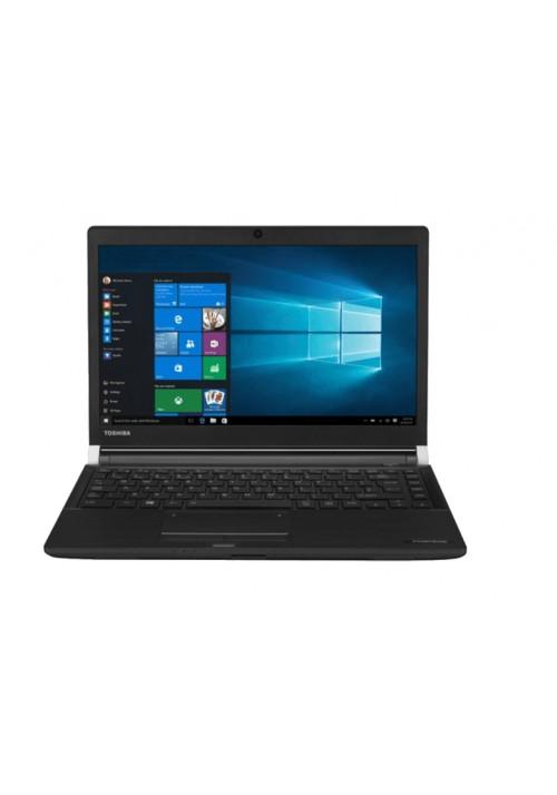 "TOSHIBA Portege A30 Portátil Intel Core i5 6200U 13,3"" 16GB RAM 500GB"