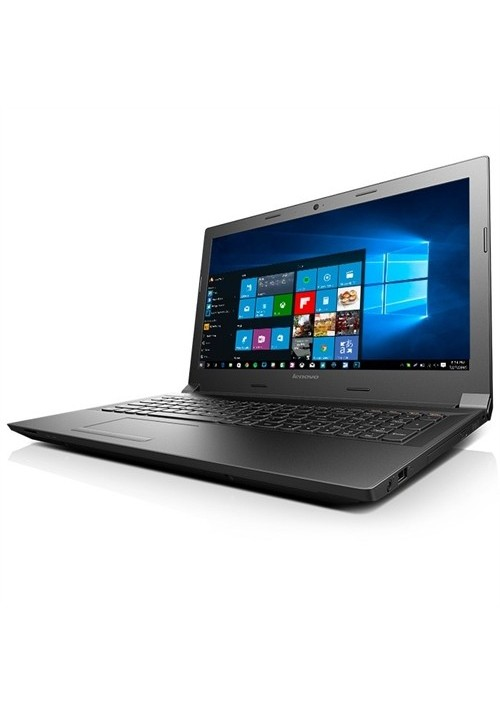 Portátil Lenovo Essential 15'6'' B50-80 Intel Core i3-4005U 8GB 250SSD