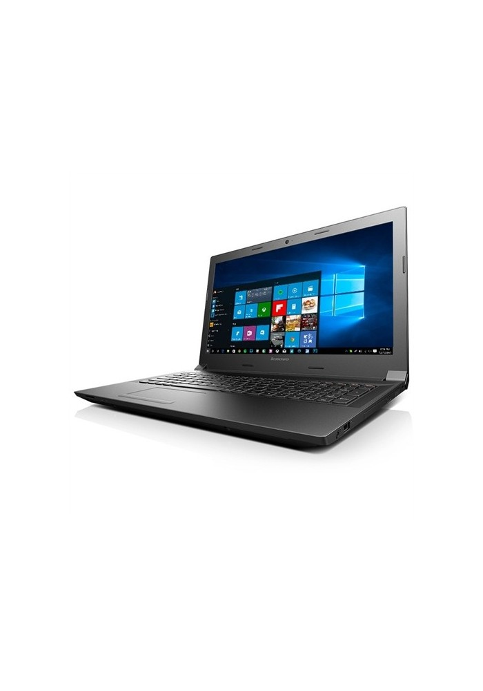 Portátil Lenovo Essential 15'6'' B50-50 Intel Core i3-5005U