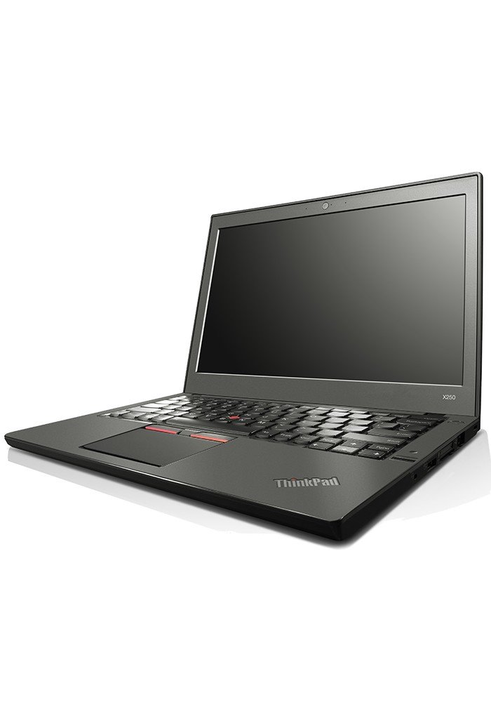 Portatil LENOVO THINKPAD X250 Intel Core i5-5200U 8GB 500GB