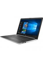 "Portátil HP 15-db01002ns Ryzen3 3200U - 8GB - 256GB SSD - 15,6"" - Win10Home - Plateado"