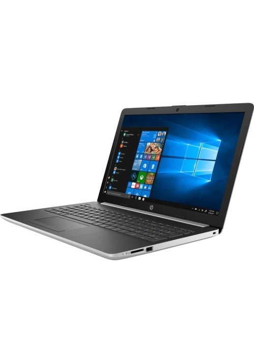 "Portátil HP 15-db01002ns Ryzen3 3200U - 8GB - 256GB SSD - 15,6"" - Win10Home - Plateado"