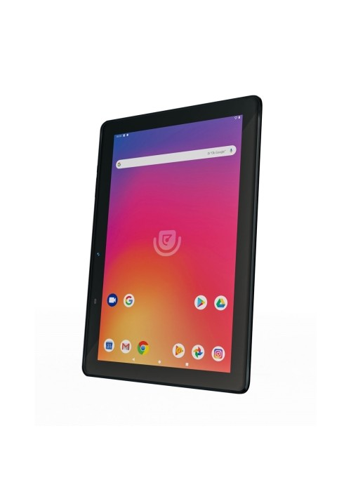 "Tablet Talius Zircon IPS -10.1"" 1280*800 - Quad Core 3GB 32GB"