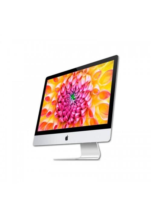 Ordenador Todo en Uno Apple IMac A1409 27 Intel Core i5 8GB 1TB+120SSD Ocasión