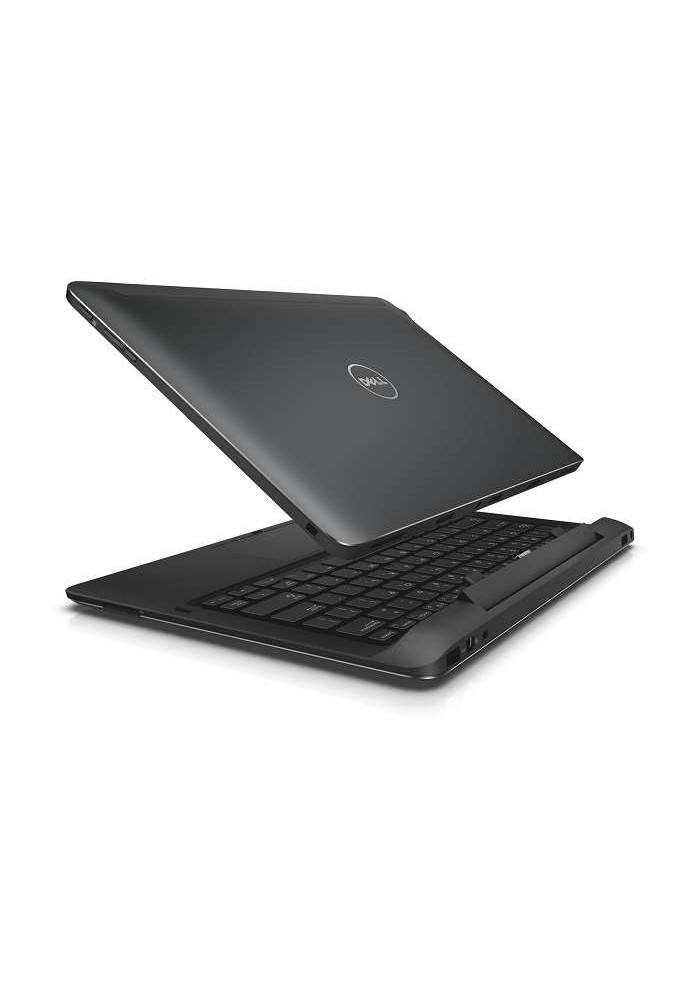 Tablet PC DELL Latitude 13 7350 FULLHD Intel Core M-5Y71 8GB 256 SSD