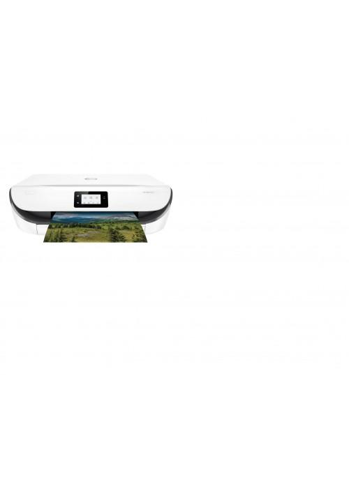 Impresora Multifunción tinta HP Envy 5032 Wi-Fi, Instant Ink