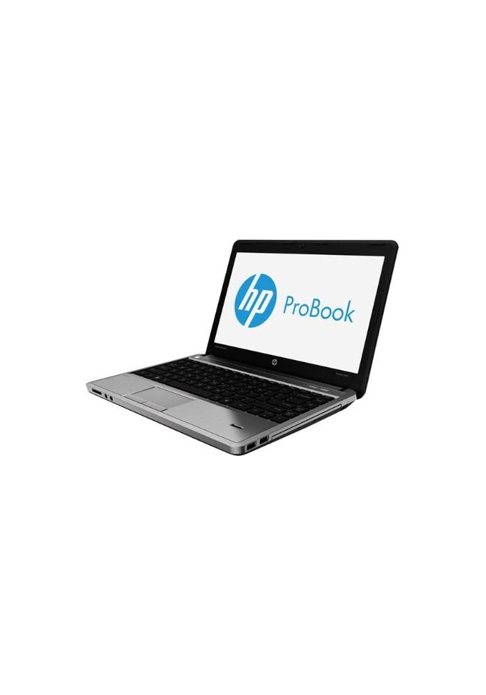 Portátil HP 13,3'' ProBook 4340s Intel Core i3 2.4Ghz