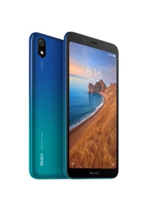 SmartPhone Xiaomi Redmi 7A Pantalla 5,45 - 2 GB - 32 GB