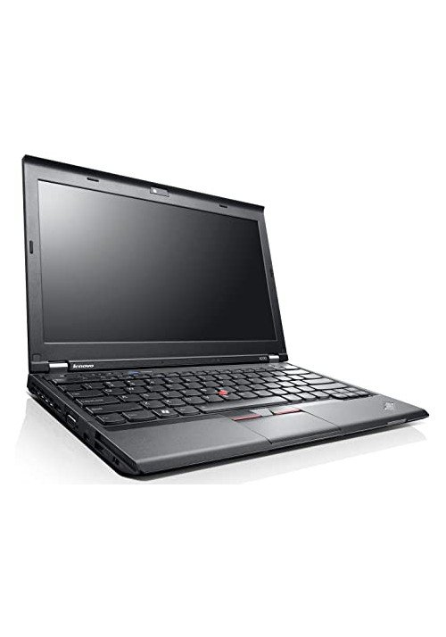 Lenovo Thinkpad X230 12,5 HD Intel Core i5 8GB W10