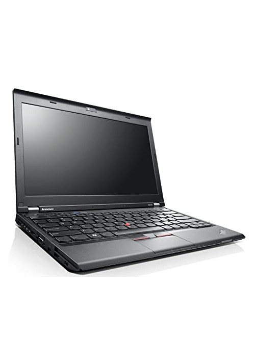 Lenovo Thinkpad X230 12,5 Intel Core i5 6GB Ocasión