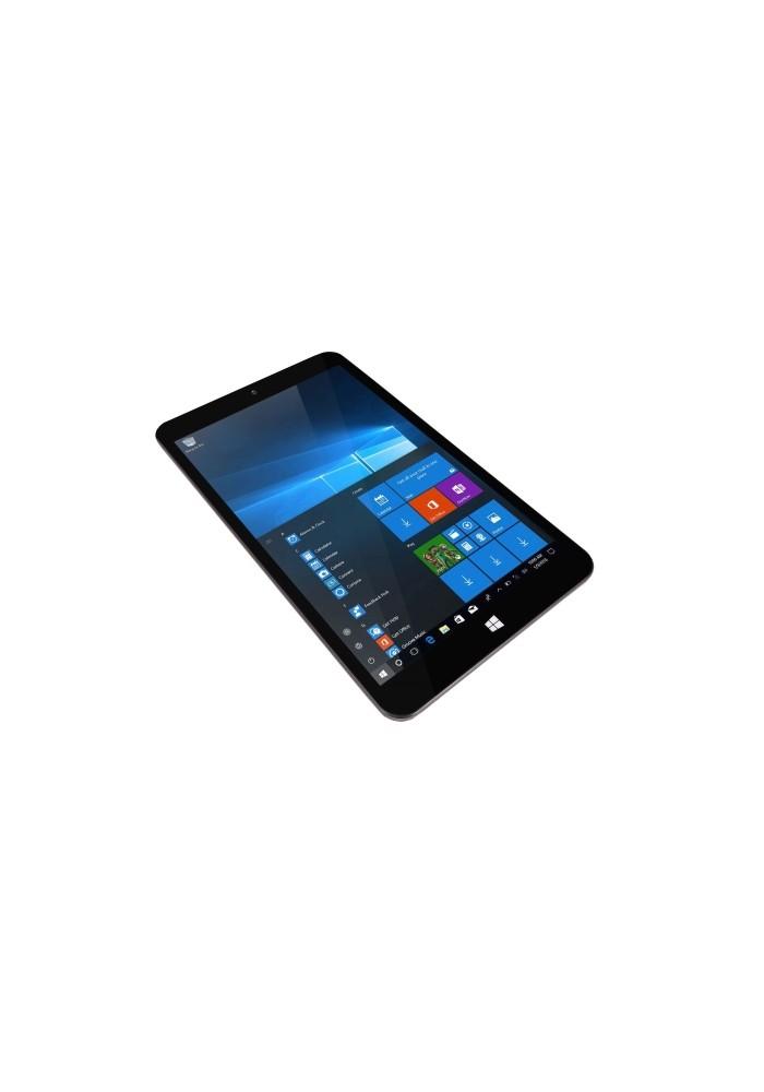 Tablet PC Talius 8 FHD Windows 10 Intel Quad Core 4GB 64GB