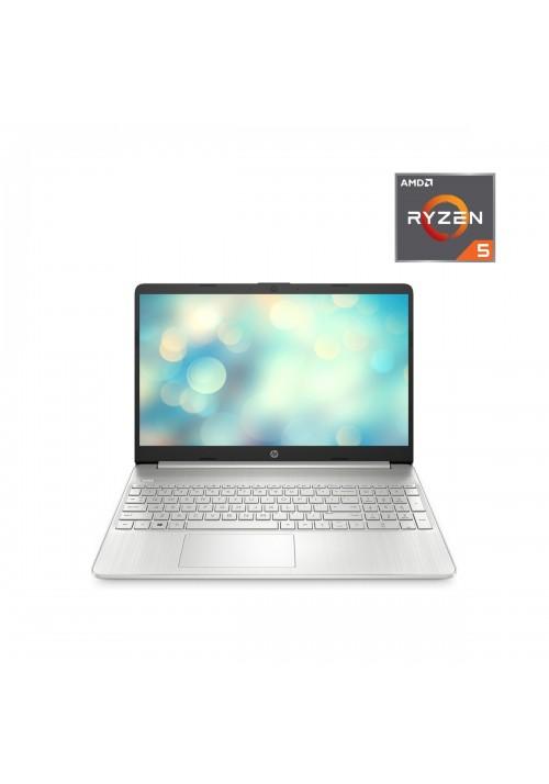 Portátil HP 15s-eq0017ns AMD Ryzen 5, 12 GB, 512 GB SSD, AMD Radeon Vega W10