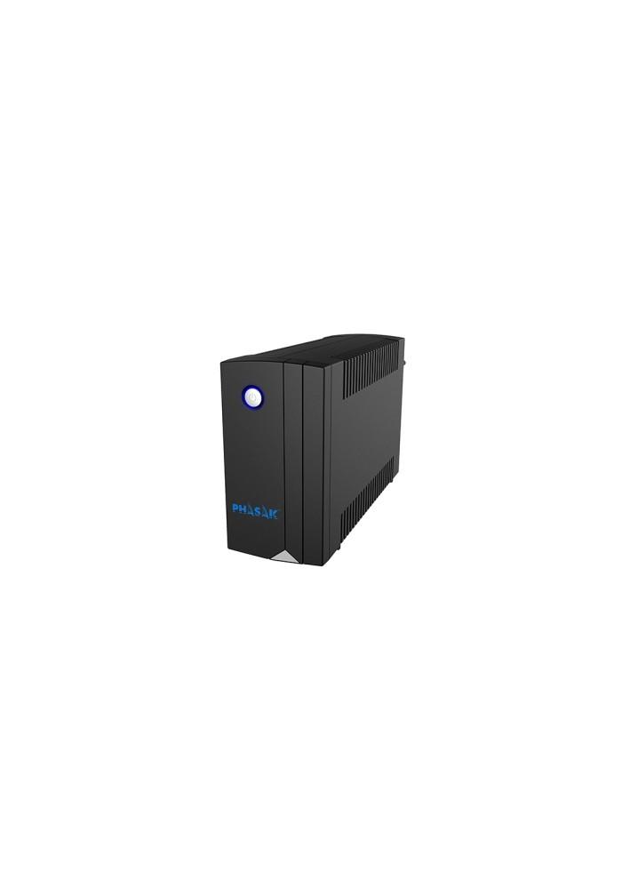 Sai Phasak OTTIMA 660VA/380W Interactive