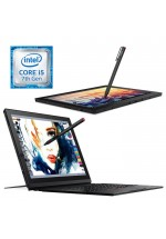 Portatil Ocasión Lenovo ThinkPad X1 Tablet Gen 2 Intel Core i5 8GB 12IPS Tactil SSD 256GB Tara Botón Touchpad