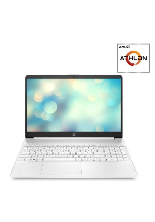 Portátil HP 15,6HD AMD Athlon 3050U - 8 GB 256GB SSD AMD Radeon W10
