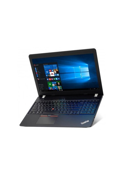 Portatil LENOVO THINKPAD E570 Intel Core i5-7200U 8GB 256GB SSD