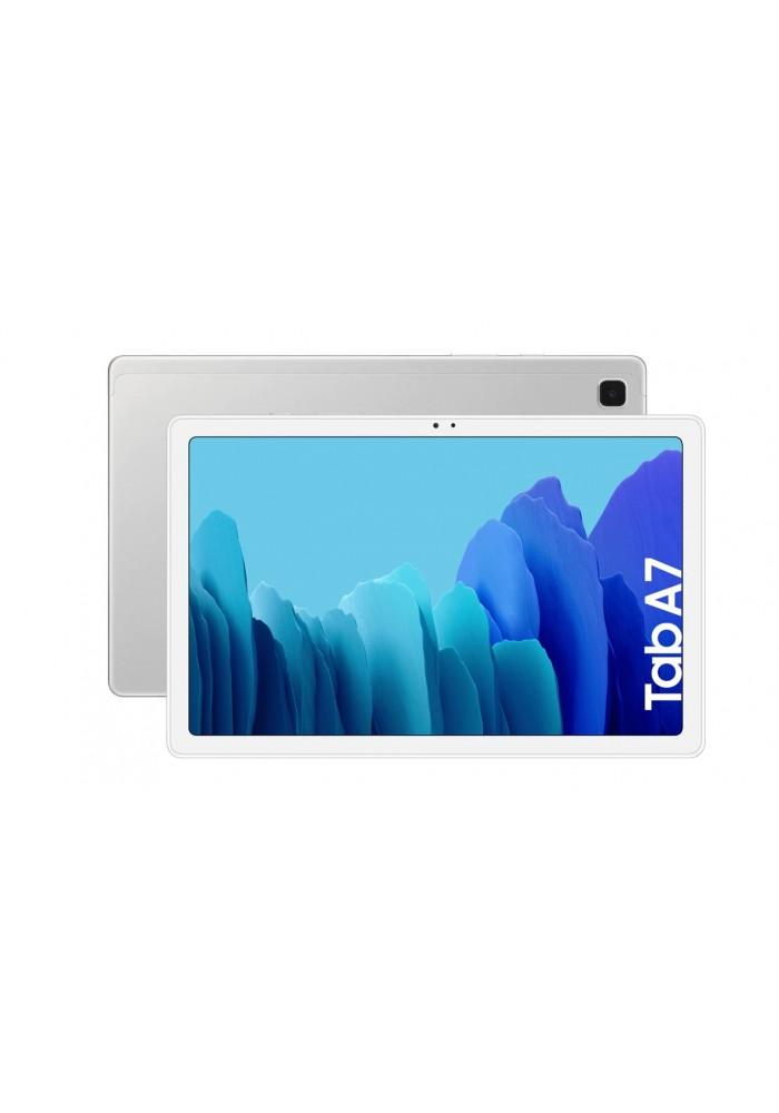 "Tablet Samsung Galaxy TAB A7 (10,4"") 64 GB Wi-Fi plata"