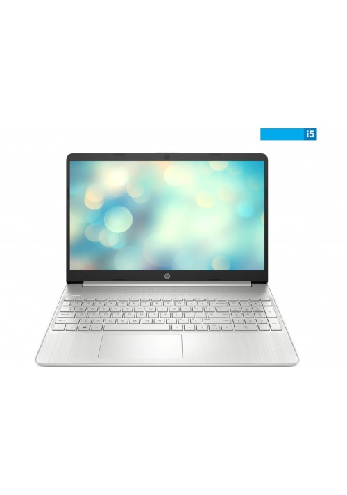 Portátil HP 15,6FHD Intel Core i3, 8GB, 256GB SSD Windows10