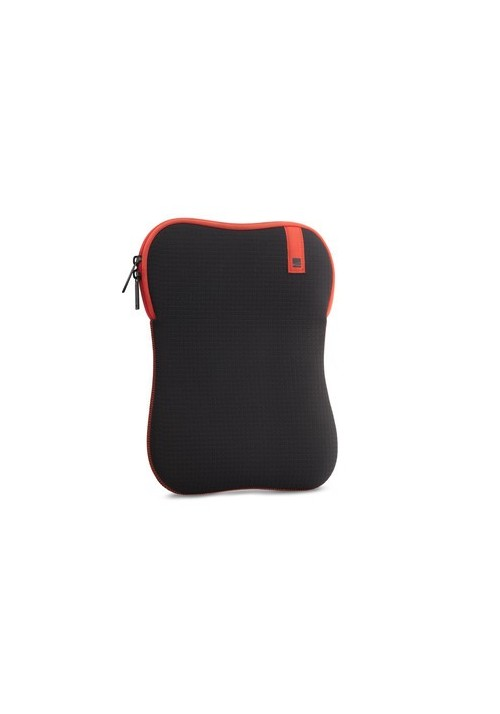 Lapmotion 50 Black&Red