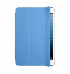 Funda Targus Click-In para iPad Mini