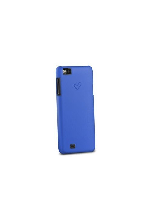 Funda Energy PHONE CASE NEO BLUE