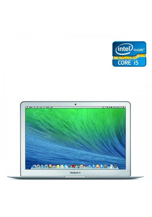 "MacBook Air 13"" Intel Core i5"