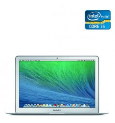 "MacBook Air 13"" Intel Core i5"