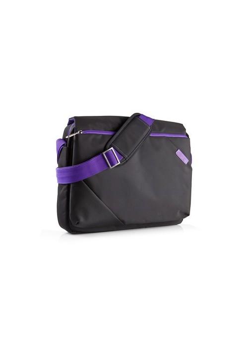 Bandolera Traveller 150 Violet