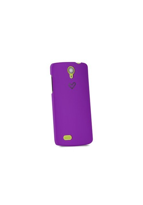 Funda Energy PHONE CASE MAX VIOLET