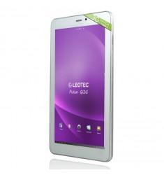 LEOTEC TABLET 7 QUAD 3G 8GB