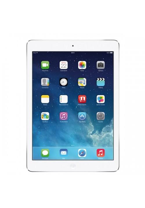 iPad Air Wi-Fi 32 GB Silver Retina Remarketing