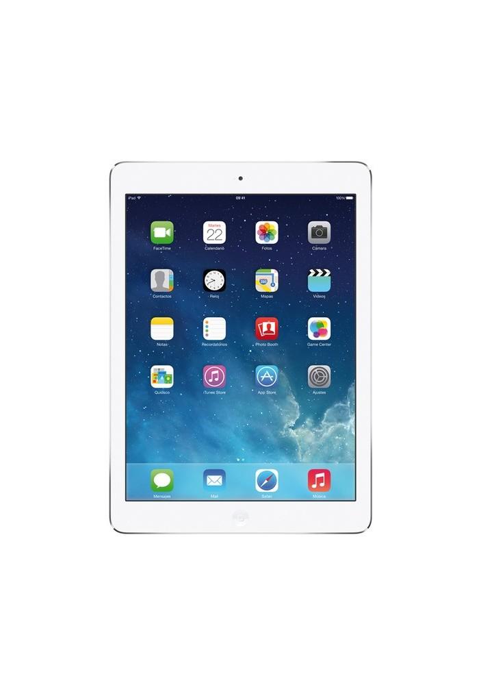 iPad Air Wi-Fi 32 GB + Cellular Retina Ocasión