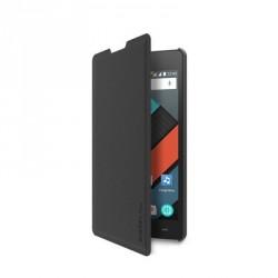 Funda Energy PHONE COVER MAX 4G BLACK