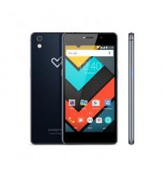 "Smartphone ENERGY PHONE PRO 4G Navy 5"" HD Octa Core 16GB"