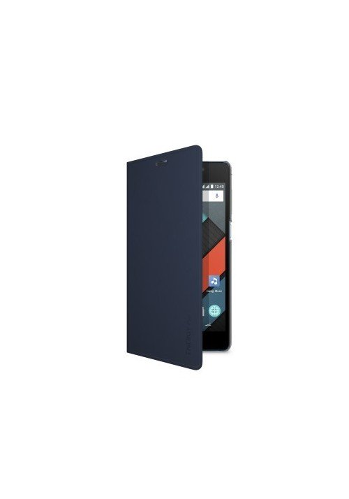 Funda Energy PHONE COVER PRO 4G NAVY