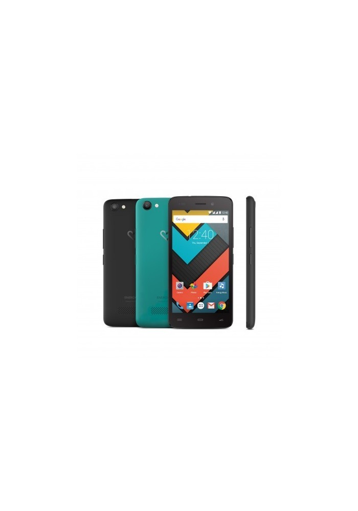 "Smartphone ENERGY PHONE NEO 2 4,5"" IPS Quad Core Android 6"