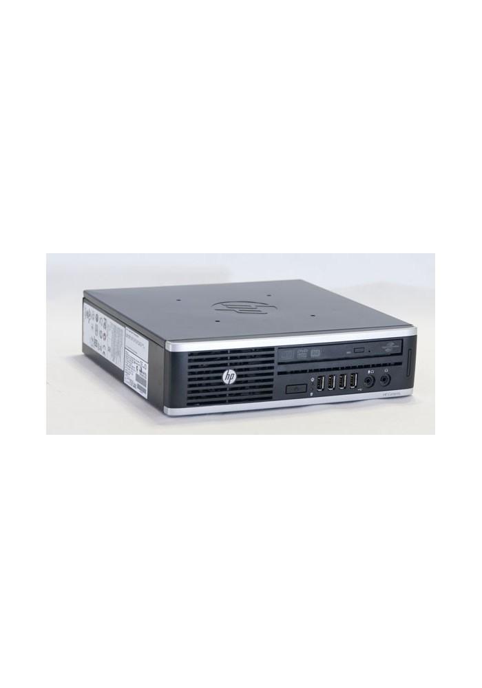 CPU HP Elite 8200 USFF Intel Core i3 3.3GHz Ocasion