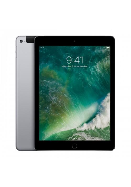 iPad Air 2 Wi-Fi 64 GB Cellular 4G Ocasión