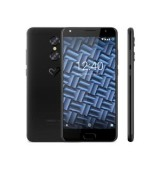 """Smartphone Energy Phone Pro 3 5.5"""" FHD 4G 32+3 GB Android 7"""