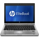 Portátil HP 12,5'' EliteBook 2560p Intel Core i7 2.7Ghz